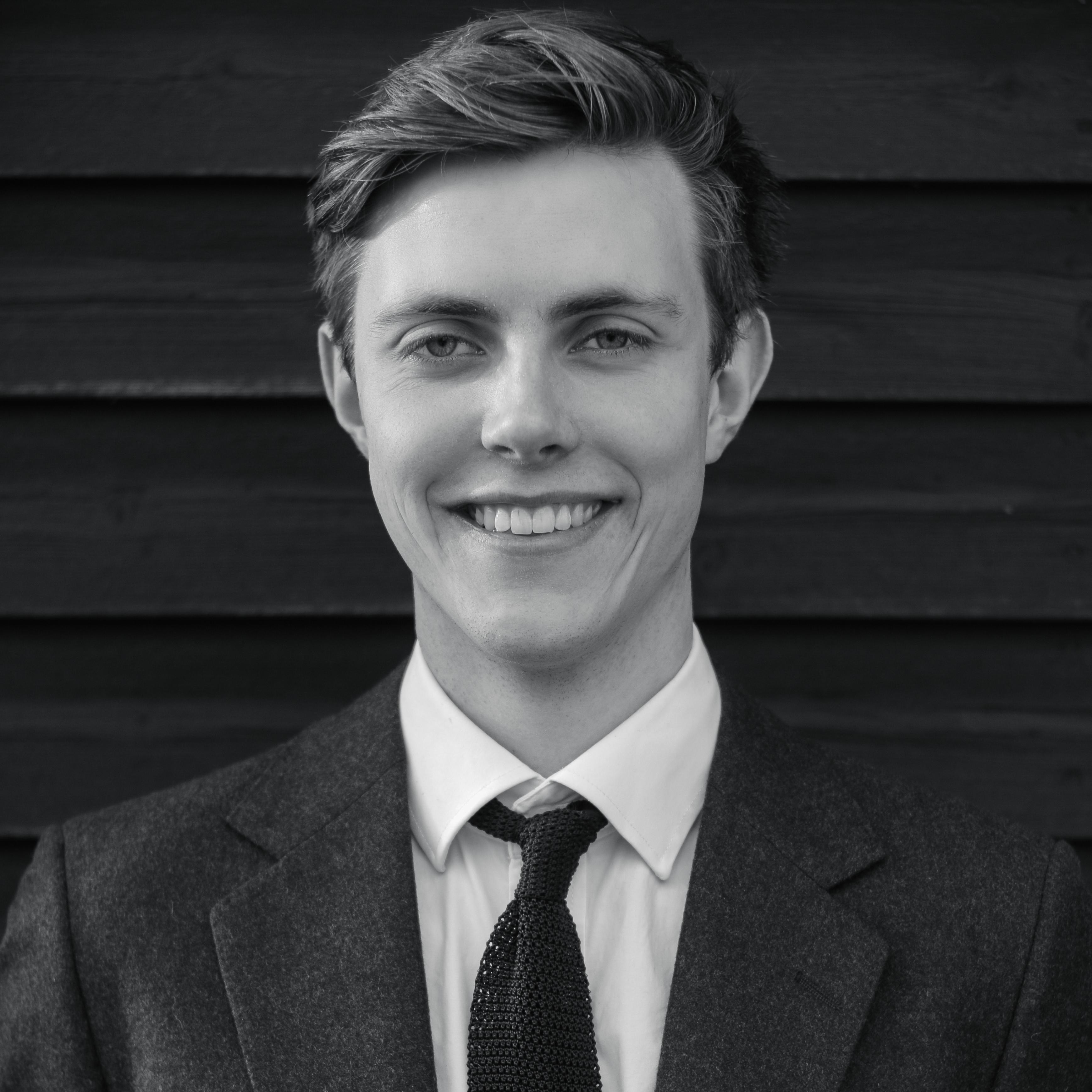 Gustaf Sjögren