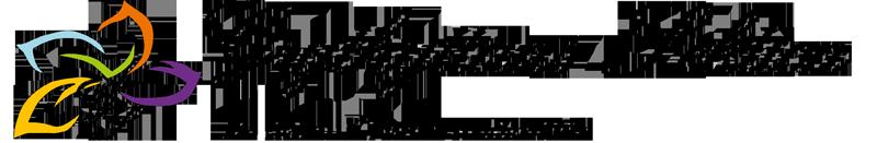 Grythyttans Sektion